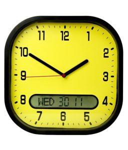 Layanan Sepanjang Waktu